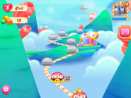 Mastery Rank icon on map 2 (Facebook)
