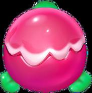 Candyvore3-2leaf