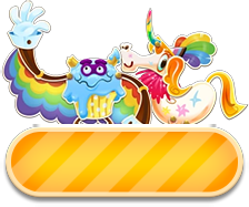 Rainbow Party icon.png