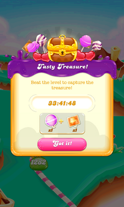 Treasure Chase chest 1 (February 1 2018).png
