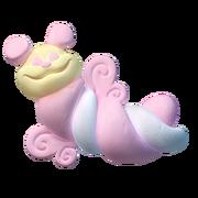 Puffler-trans.png