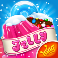 CandyCrushJellySaga-appicon4