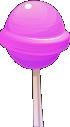 Hammer lollipop vector.png
