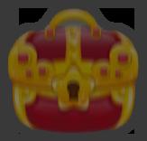 Treasure chest portal active platinum.png
