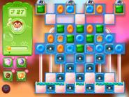 Level 2935