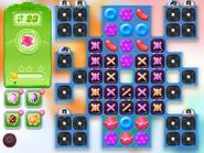 Level 3508