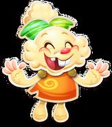 Jenny happy2