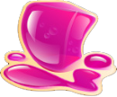 Jelly levels icon.png
