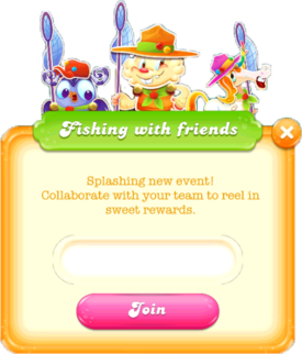 Fishing with friends message.png
