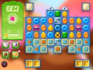 Level 3708