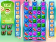 Level 2003