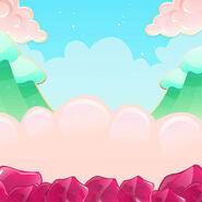 Candycrushjelly microsite hero xs