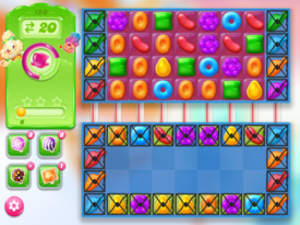 Level 120(2).png