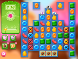 Level 124(2).png