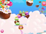 Celestial Chococups