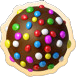 ColorBomb Icon.png