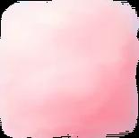 Cotton Cloud 1.png