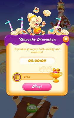 Cupcake Marathon Info.png