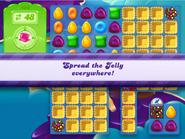 Jelly super hard level intro