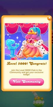 Level 5000 badge celebration.png