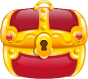 Treasure chest mithril closed.png