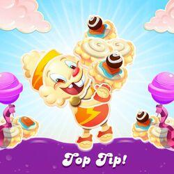 Cupcake Marathon Jenny winner Top Tip.jpg