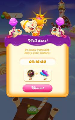 Cupcake Marathon Reward 2.png