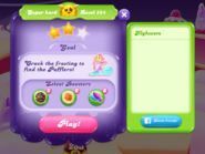 Puffler super hard level description web