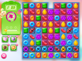 Level 102(2).png