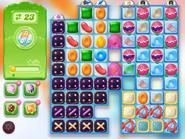Level 3998