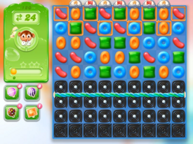 Level 180(2).png