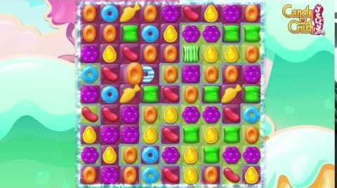 Candy Crush Jelly Saga - Download now!