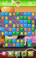 Level 390