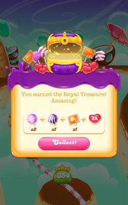 Boss Treasures Royal Treasure Earned.png