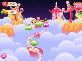 Jellytastic Fun Park Map 1.png