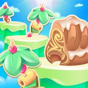 Juicy Jelly Islands background.jpg