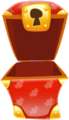 Royal Championship Red Chest Open