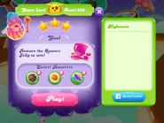 Jelly boss super hard level description web