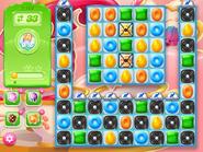 Level 1158