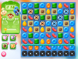 Level 164(2).png