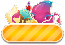 Bananadrama icon.png