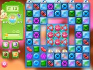Level 4129