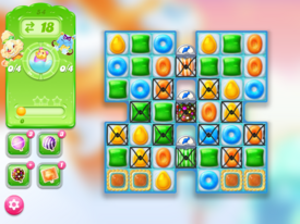 Level 54(2).png