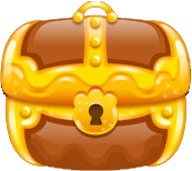 Treasure chest brown closed.png
