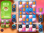 Level 3296