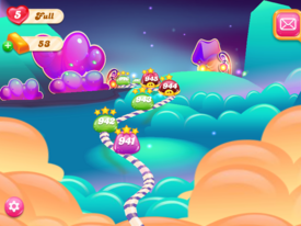 Bubblegum Dream Map 1.png