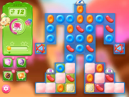 Level 3479