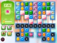 Level 3876