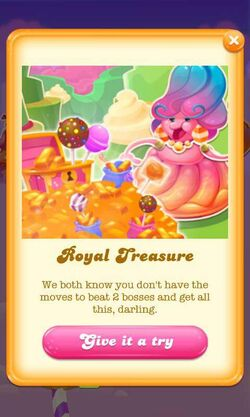Treasure Chase Royal Treasure info.jpg