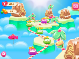 Juicy Jelly Islands Map 2.png